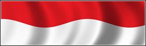 File:Poland flag.jpg
