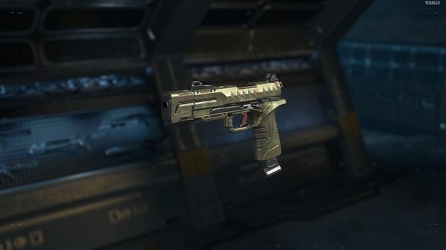 File:RK5 Gunsmith Model Chameleon Camouflage BO3.png