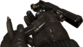 USP .45 Tactical Knife Reloading MW3.png