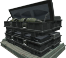 Bomb Objective