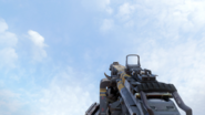 Dingo Reflex Sight BO3
