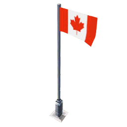 File:Flag 16 Canada menu icon CoDH.png