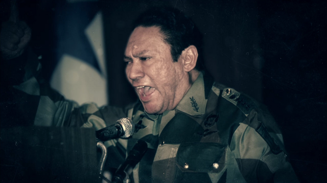 File:Manuel Noriega real life BOII.png