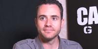 Zach Volker