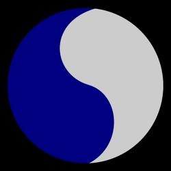 29th Infantry