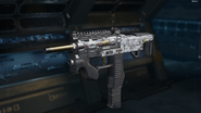 Pharo Gunsmith Model Arctic Camouflage BO3