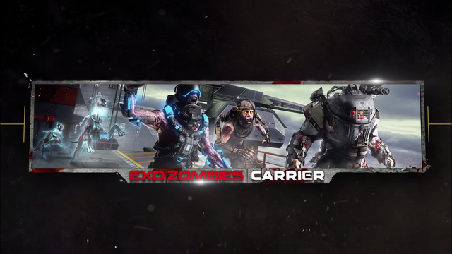 File:Carrier Promo AW.png