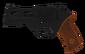Rhino model AW