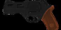 Rhino (weapon)