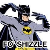 File:Slowrider7 Fo shizzle.jpg