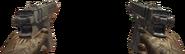 Skorpion Dual Wield BO