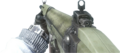 FN FAL Olive BO.png