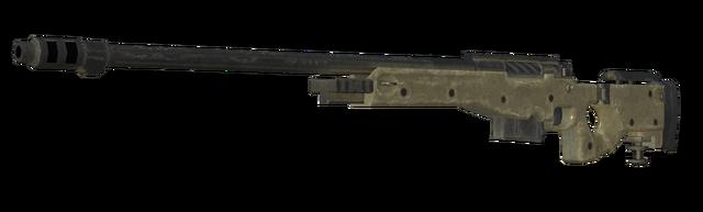 File:L115 model CoDG.png