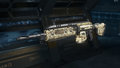 Man-O-War Gunsmith Model Diamond Camouflage BO3.png