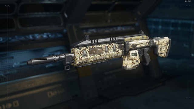 File:Man-O-War Gunsmith Model Diamond Camouflage BO3.png