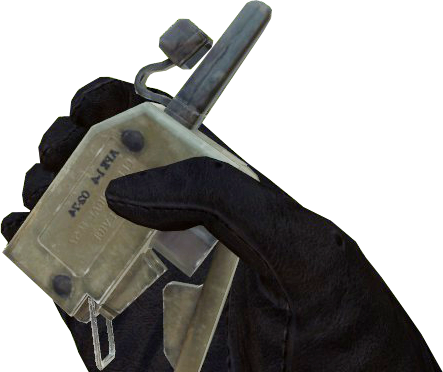 File:C4 Detonator BO.png