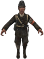 German Honor Guard model WaW.png