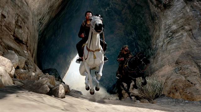 File:Horses Front BOII.png