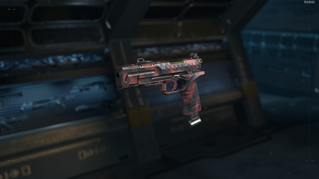 File:RK5 Gunsmith Model Ardent Camouflage BO3.png