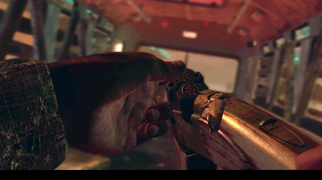 File:Black Ops II Zombies Trailer Pic.png