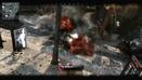Call of Duty Black Ops II Multiplayer Trailer Screenshot 37