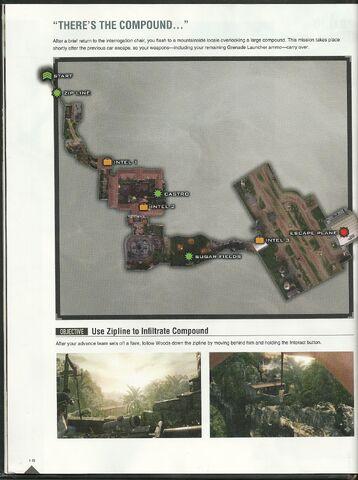 File:CoD-BO Prestige Guide Mission1 Page 5.jpg