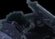 Kiparis Extended Mags Reload BO