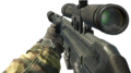 PSG1 Suppressor BO.png