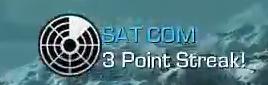 File:SAT COM pointstreak icon CoDG.png
