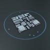 Peripherals menu icon AW