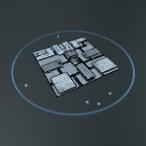 Afbeeldingsresultaat voor cod aw peripherals