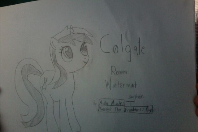 File:Personal oc drawing.jpg