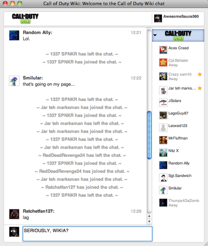 File:Fix chat.png