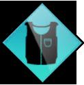 Flak Jacket CODOL