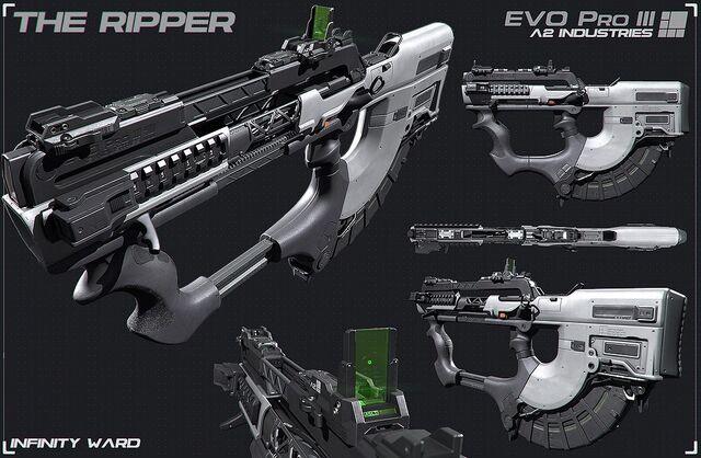 File:Render Ripper CoDG.jpg