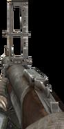 Thumper MW2