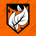 Belly of the Beast achievement icon BO3.png