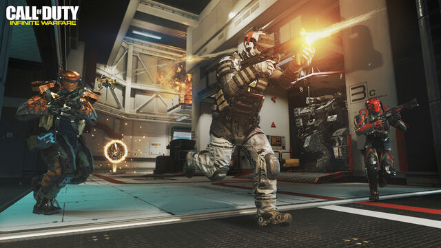 File:Call of Duty Infinite Warfare Multiplayer Screenshot 5.jpg