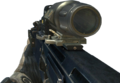 FAD Hybrid Sight MW3.png