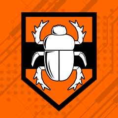 Friends and Foes achievement icon BO3