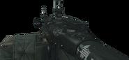 M60E4 Grip MW3