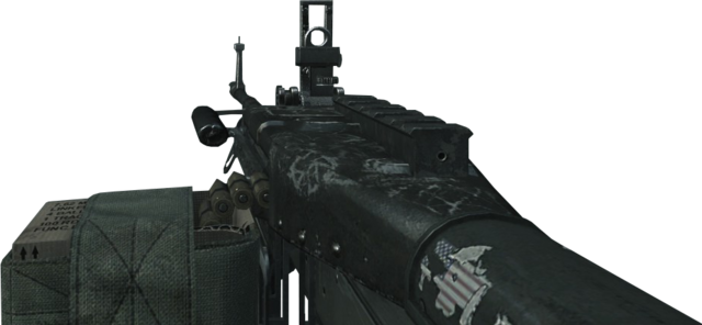 File:M60E4 Grip MW3.png