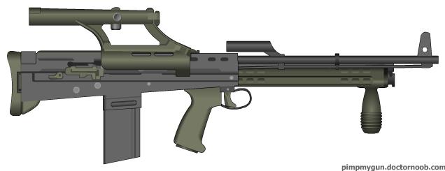 File:PMG L88 Carbine.jpg