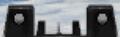 Thumbnail for version as of 05:06, May 31, 2010