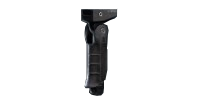 Foregrip Menu Icon CoDG
