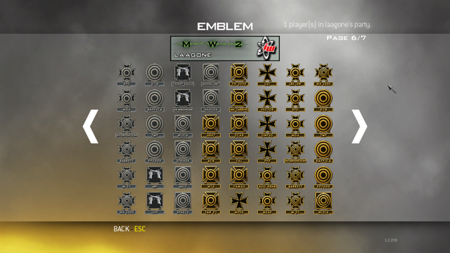 File:Emblem screen page 6 MW2.png