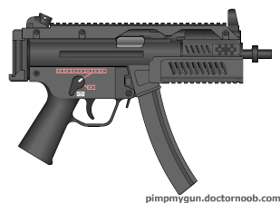 File:PMG MW2 MP5K.jpg