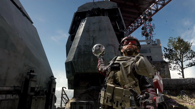 File:Uplink throwing Satellite Third person AW.png
