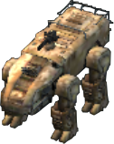 File:CLAW CoDH.png