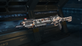 KRM-262 Gunsmith Model 6 Speed Camouflage BO3.png